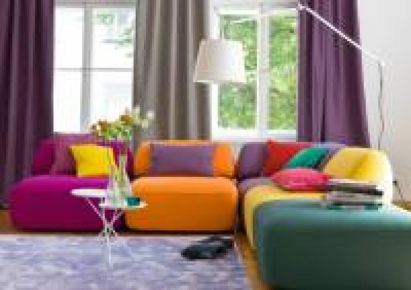 Jungenzimmer farben interior design und m bel ideen - Raumgestaltung jugendzimmer ...
