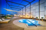 Therme Laa - Hotel und Spa