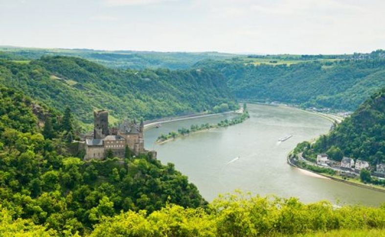 Rheinland Pfalz Besonderheiten