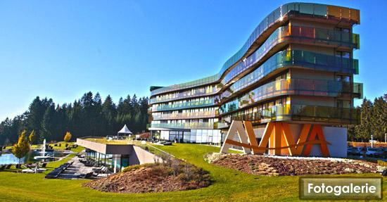 hotel aviva österreich